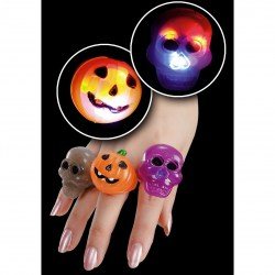 07966-1-anello-halloween-luminoso-modelli-assortiti