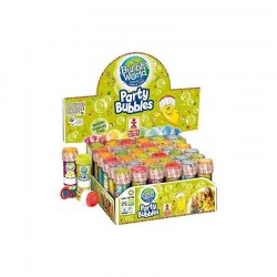 36-bolle-di-sapone-bubble-party-dulcop