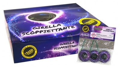 Art.301-Girella-Scoppiettante