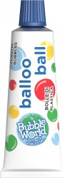 HD-103100000-plastic-bubbles-tube20-copia-1