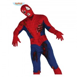 costume-spiderman-zombie