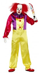 killer-clown-costume-for-adults42778