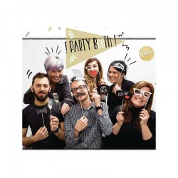 photo-booth-glamour-glitterati-11pz (1)